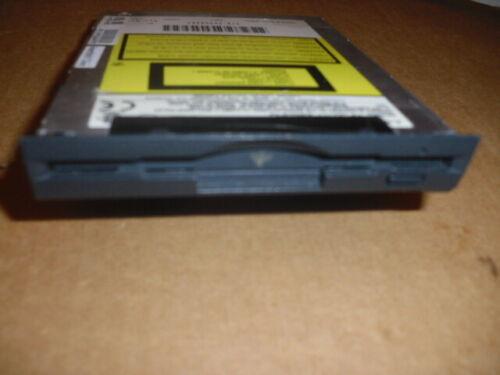 SL-120 Super  Disk Floppy Drive for Gateway Solo 2500/2550  Laptop