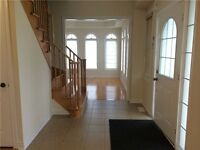 Beautiful, Bright Detached 2-Storey in Newmarket