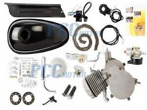 NEW-49CC-2-Stroke-Gas-Engine-Motor-Kit-For-Motorized-Bicycle-Bike-I-EN10