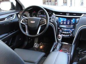 2016 Cadillac XTS London Ontario image 17