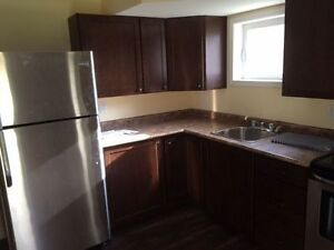 For RENT - Brand New Basement Apt -  Williams Pkway/Chinguacousy