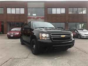 2014 CHEVROLET TAHOE!!$109.11 BI-WEEKLY WITH $0 DOWN!!4.84%!!