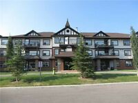 Airdrie - Sagewood condo for rent - Available Immediately
