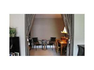 awesome CONDO /great location/ excellent price! Kitchener / Waterloo Kitchener Area image 4