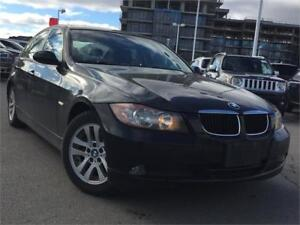 2008 BMW 3 SERIES 323I, VERY GOOD CONDITION!!! DRIVES GREAT!!!!!
