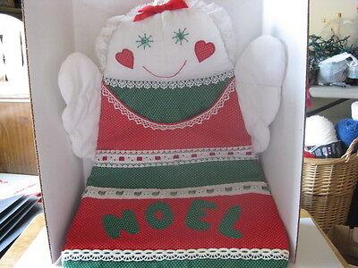 Christmas Card Holder Ideas (Christmas