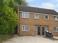 2 bedroom flat in Wootton Road, Abingdon, Oxfordshire