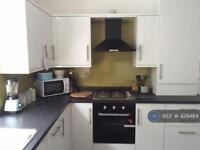 1 bedroom in Greenfield Road, Liverpool, L13