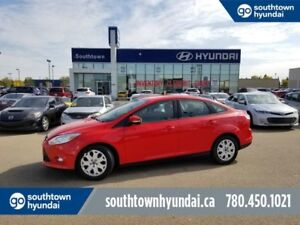 2012 Ford Focus SE/HEATED SEATS/BLUETOOTH/POWER OPTIONS
