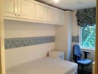 Cute Double Room in Whitechapel