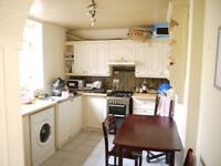 Exciting 4 Bedroom Summer Let In Stepney Green Close To Tube And Bus