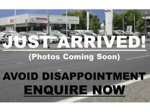 2013 Toyota Camry AVV50R Hybrid H Silver Pearl 1 Speed Constant Variable Sedan Hybrid Adelaide CBD Adelaide City Preview