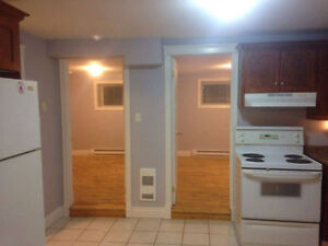 Two Bedroom Apartment for Rent on Southside Rd. St. John's Newfoundland image 6