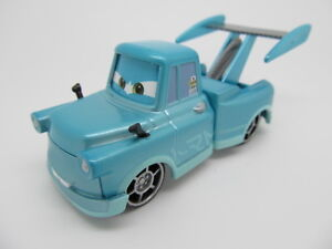 TOKYO MATER WITH SPOILER WANTED TO BUY