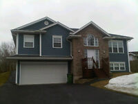 JUST LISTED SACKVILLE