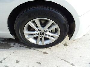 2015 Hyundai Sonata GL $117b/w Edmonton Edmonton Area image 6