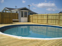 Swimming Pools Above Ground Liners Hot tubs