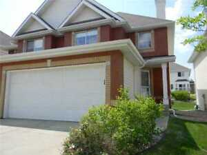Beautiful 3 bedroom duplex - Rabbit Hill, S.W
