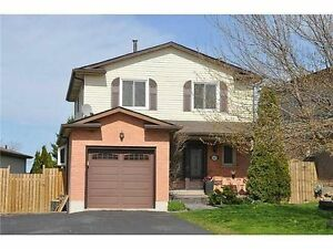 ▅▃ 3+1 BEDROOM DETACHED HOUSE IN WEST HAMILTON FOR RENT ▃▅
