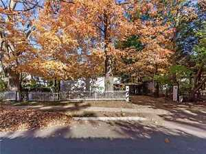PRE-FORECLOSURE - THIS IS A RARE OPPORTUNITY TO BUILD NEW