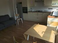 Good Sized Modern 1 Bed in Archway ( Zone 2 ) ( N19)