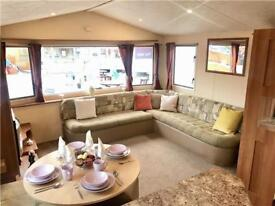 Call Josh - Willerby Rio - 3 Bedrooms & Great Value - Seaside Resort