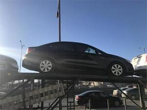 2013 Subaru Impreza 2,0i-FULL-AUTOMATIQUE