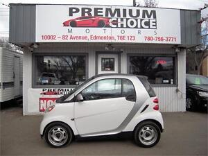 *** FOR 2** SMALL, FAST AND FUN!!  USES NO GAS!!! SUPER ZIP*****