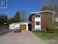 Sold! 16 Denison Road, Elliot Lake!