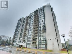 2Br2Wr Unit GentlyLived-In&MeticulouslyMaintained 2175 MARINE Dr