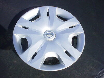 Used Nissan Hub Caps for Sale