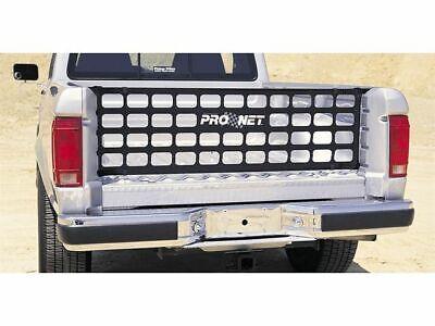 For 1988-2000 Chevrolet C2500 Tailgate Net Covercraft 45469PB 1999 1989 1990