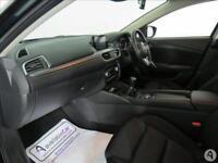 Mazda Mazda6 Tourer 2.2d 150 SE-L Nav 5dr