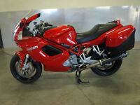2006 Ducati ST3 ***25k***