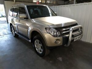 Mitsubishi pajero 2 door new and used cars vans utes for sale mitsubishi pajero 2 door new and used cars vans utes for sale gumtree australia free local classifieds fandeluxe Gallery
