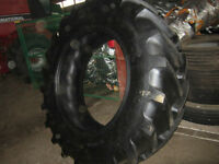 Bryans Special on 520/85/R42 Radial Tires