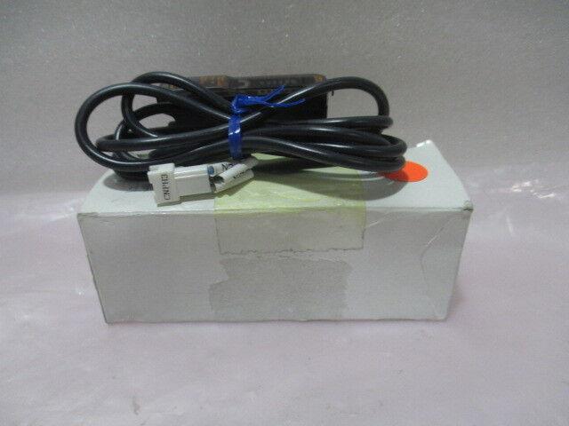 Omron E3-NA11 Photoelectric Switch, 422697