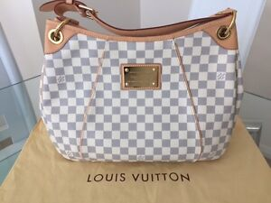 Authentic Louis Vuitton Galliera PM bag - Mint Condition! North Sydney North Sydney Area Preview