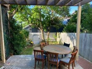 House for rent Bondi Junction can be furnished great location