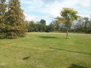 1.6 Acre Commercial Land for Lease/Rent