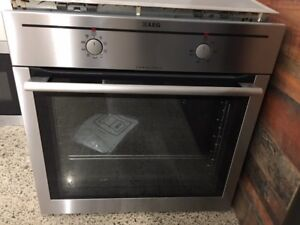 KITCHEN APPLIANCES FOR SALE **GREAT VALUE**