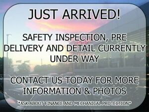 2014 Kia Sportage SL Series II MY13 Platinum Blue 6 Speed Sports Automatic Wagon