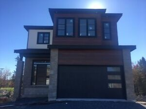 NEW CONSTRUCTION HOME FOR SALE, 119 Samaa Crt. MLS# 201807640