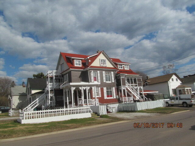 10 bedroom house. 10 Bedroom House for sale  business opportunity Houses Sale Thunder Bay Kijiji