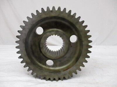 Whiteagco Gear 43 Teeth 10a31111