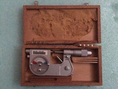 Etalon Indicating Micrometer 225