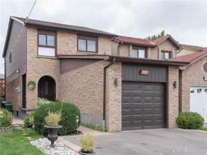 Absolutely Gorgeous!!!This Beautiful 3 Bdrm Updated Home!