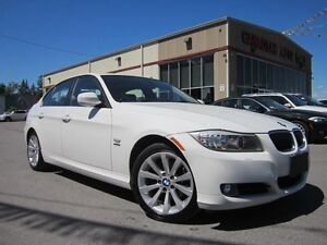 2011 BMW 3 Series ***PAY ONLY $87.99 WEEKLY OAC ***