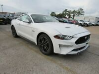 Miniature 3 Voiture American used Ford Mustang 2020