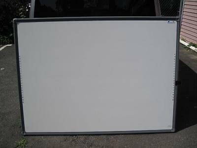 Numonics White Board Intelliboard In-2b.2 Interactive Whiteboard 66 X 49